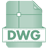 DWG-Icon1